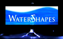 WaterShapes TV logo