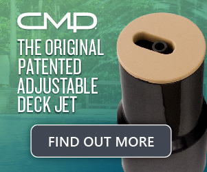cmp deck jets 300x250