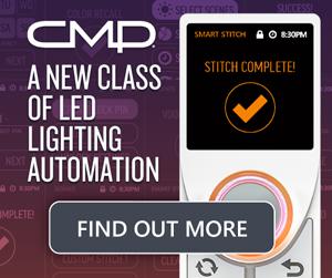 cmp smart switch dec 17 300x250
