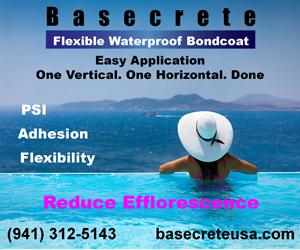 basecrete 2018 300x250