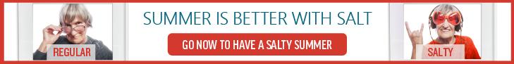 cmp salty 728x90 june 2019