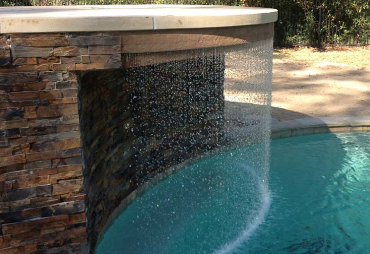Fountain Systems Amp Equipment Products Watershapes