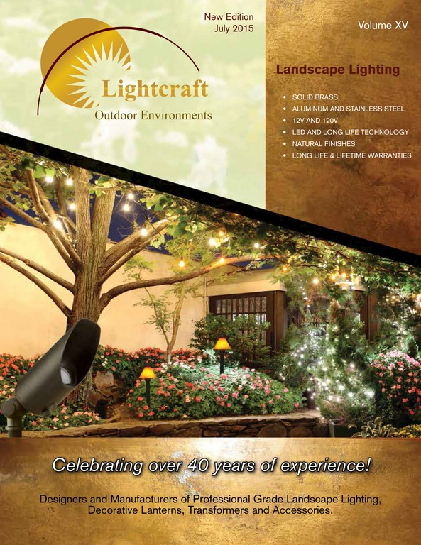 Lightcraft-2015-catalog