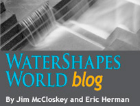 WaterShapesWorldBlog
