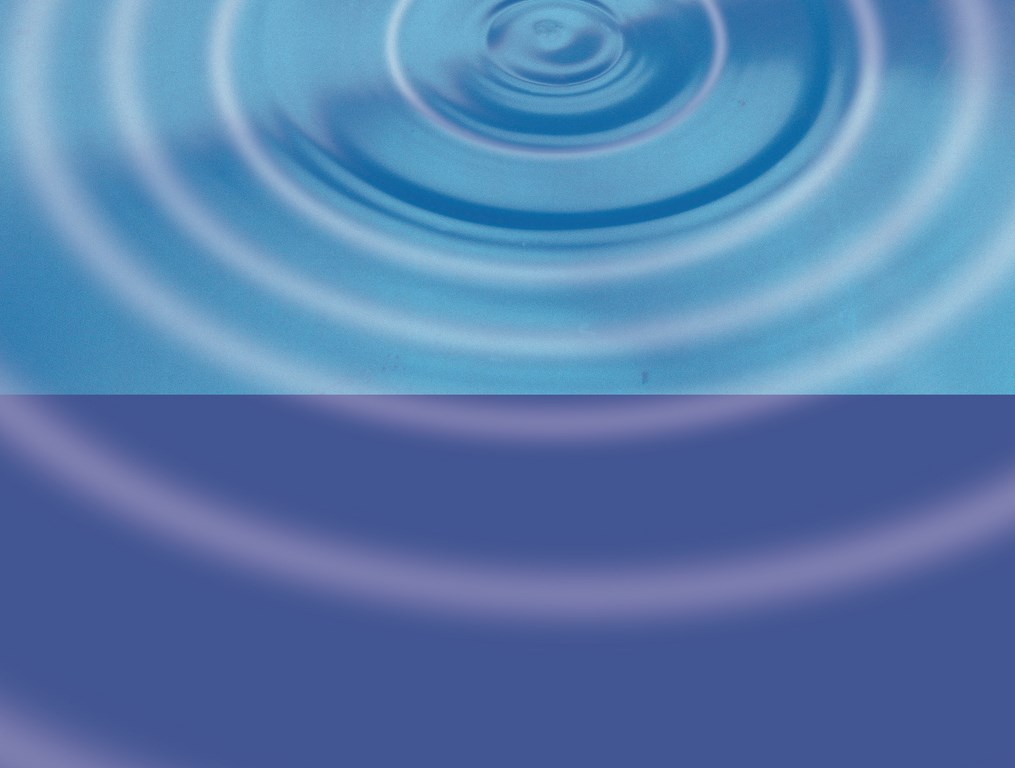 Sound Solutions Pools Spas Watershapes