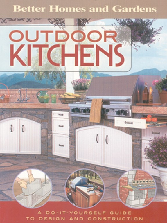 Outdoor Kitchens-Final