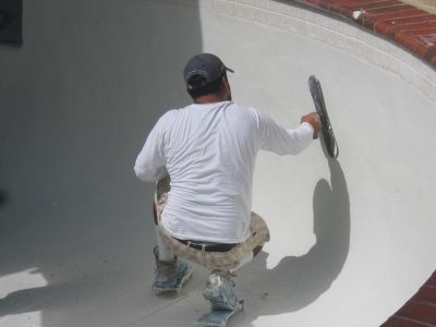 Five years ago, Kim Skinner wrote about what was involved in making pool plaster durable.  A lot has come to light and been studied and evaluated since then, he says -- more than enough to warrant preparation of a detailed, side-by-side update on the subject.