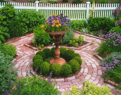 Gardens are seldom designed with maintenance uppermost in mind, observes Ryan Dawson, but approaching these spaces with long-term care as a practical focus can be the key to developing truly successful landscapes.
