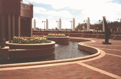 Code requirements for public pools and spas are well established in most jurisdictions, but specific guidelines governing the creation of decorative watershapes are far less widely developed, notes fountain specialist Dominic Shaw.  Having spent a career designing and building high-end fountains here and abroad, he has grappled with the fragmented state of fountain-related codes and offers a personal guide to keeping things straight.