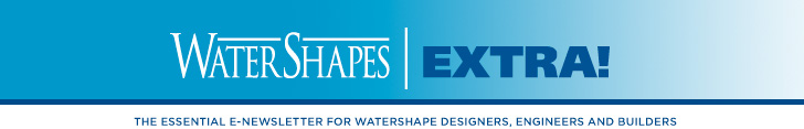 watershapes-extra