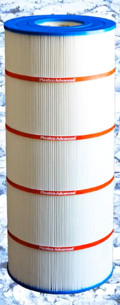 Pleatco Offers the Advanced Filter Cartridge