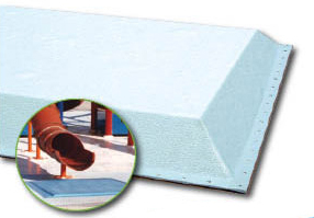 RenoSys Manufacturers Pads for Slide Bases