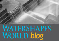 WaterShapes Blog